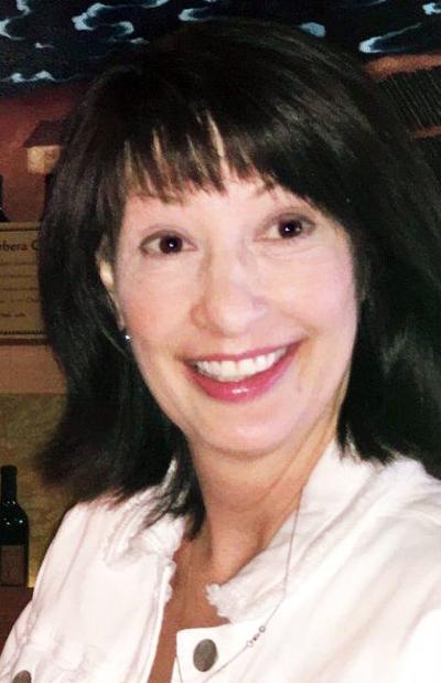 Kathleen Orlich