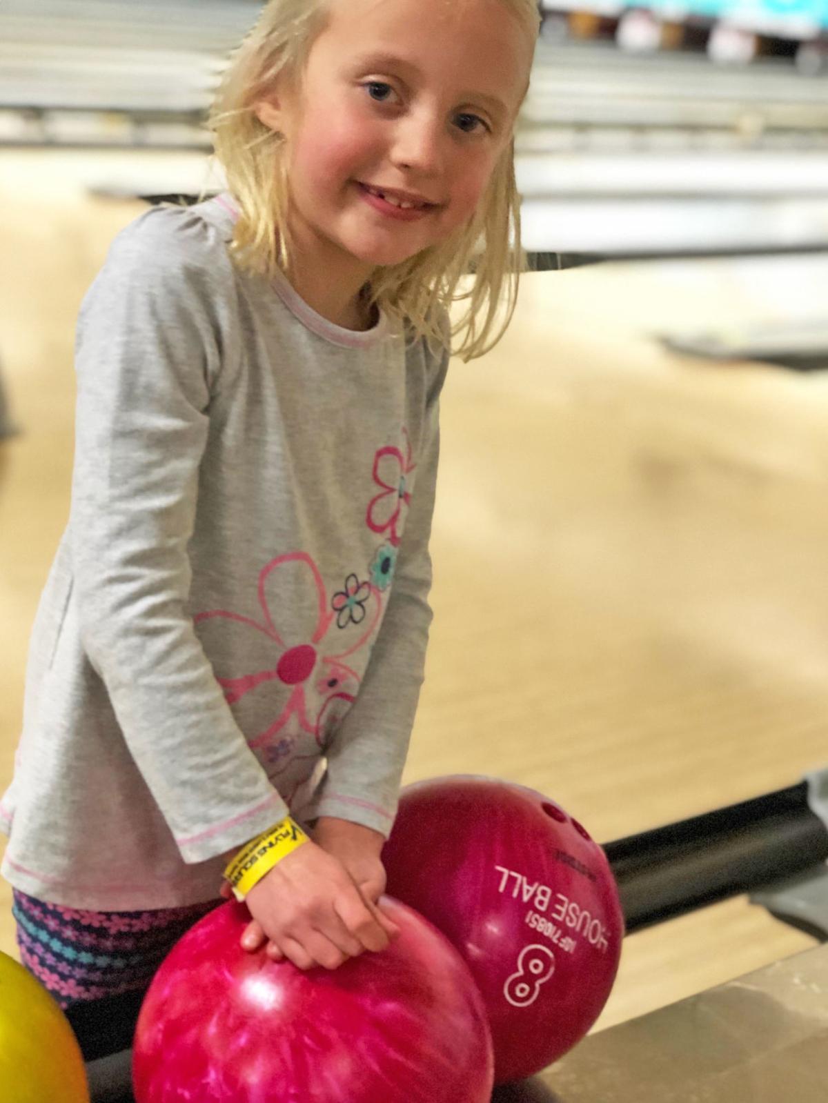 Mea bowling 1.jpg