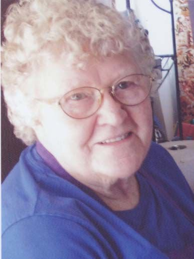 Remembering Butte neighbors: Recent obituaries | Local