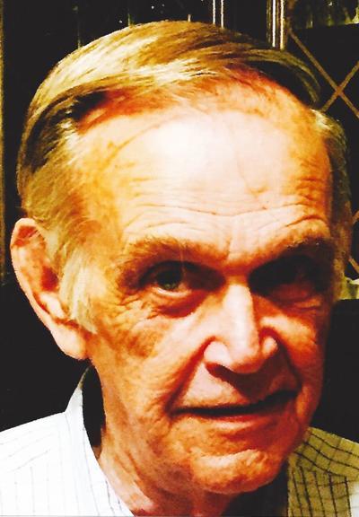 Jim Novak