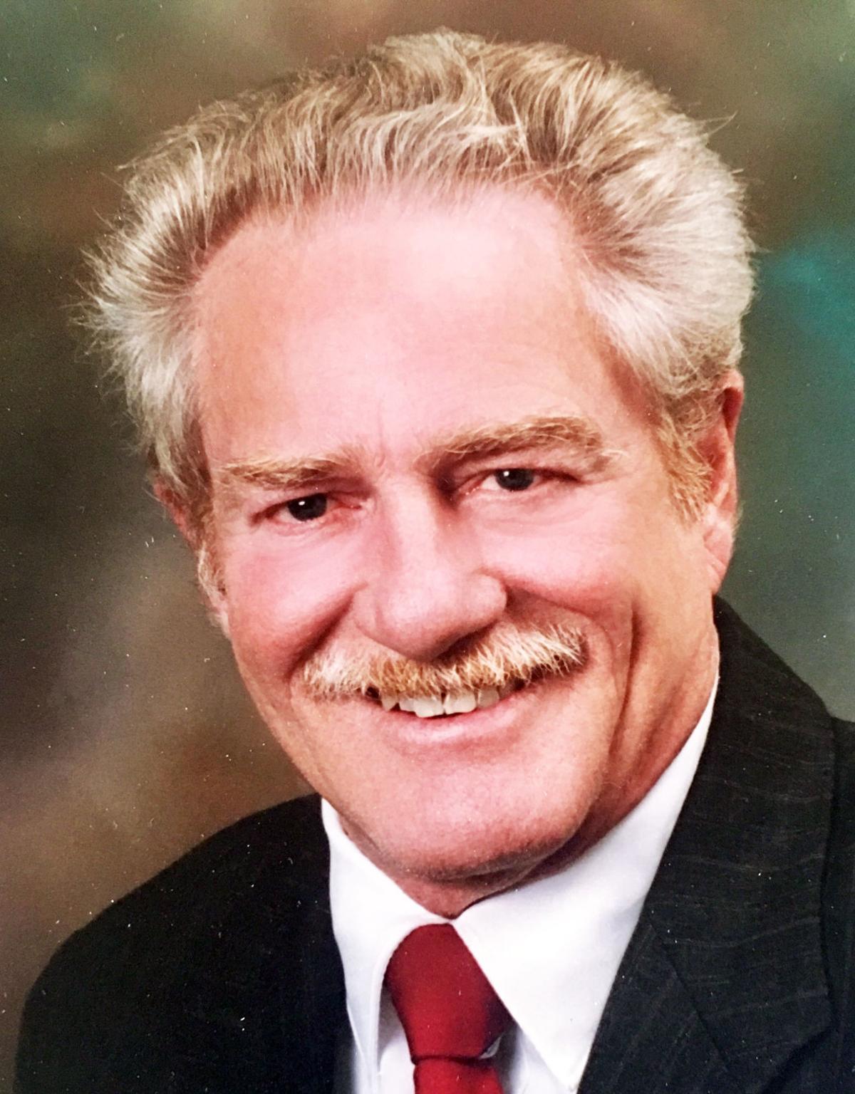 angemessener Preis Keine Verkaufssteuer neueste Remembering Butte neighbors: Recent obituaries | Local ...
