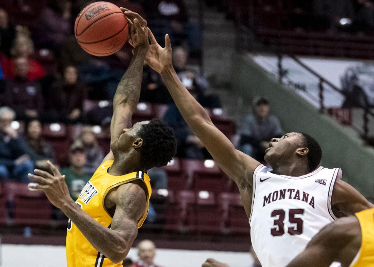 Griz vs. Coppin State bball 01 (copy)