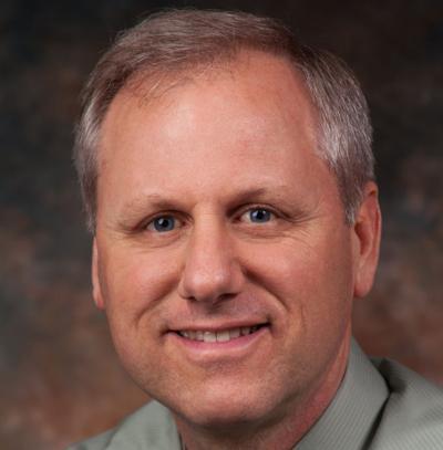 Jeff Laszloffy