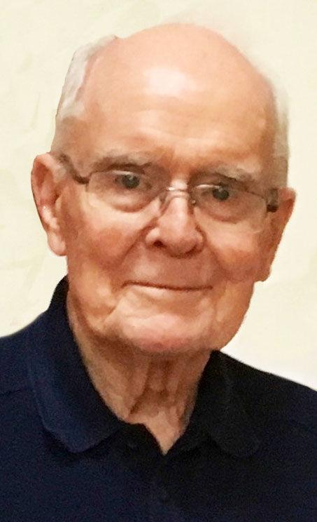 In remembrance: Butte-area obituaries Jan  22-28 | Local