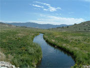 effects of the silver bow creek copper Superfund site (site), comprehensive environmental response, compensation, and liability act (cercla) information system (cerclis) id: mtd980502777 in silver bow and deer lodge counties, montana.