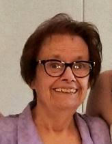 Betty Piazzola
