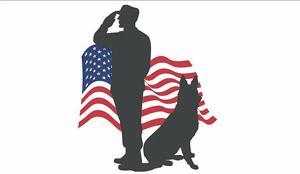 Philipsburg nonprofit for veterans wins national contest