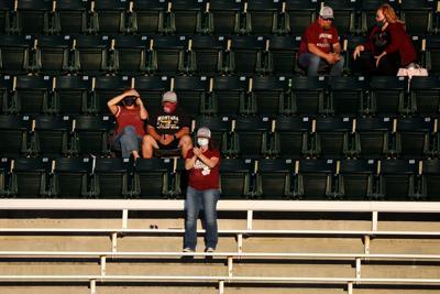Football season returns to Butte
