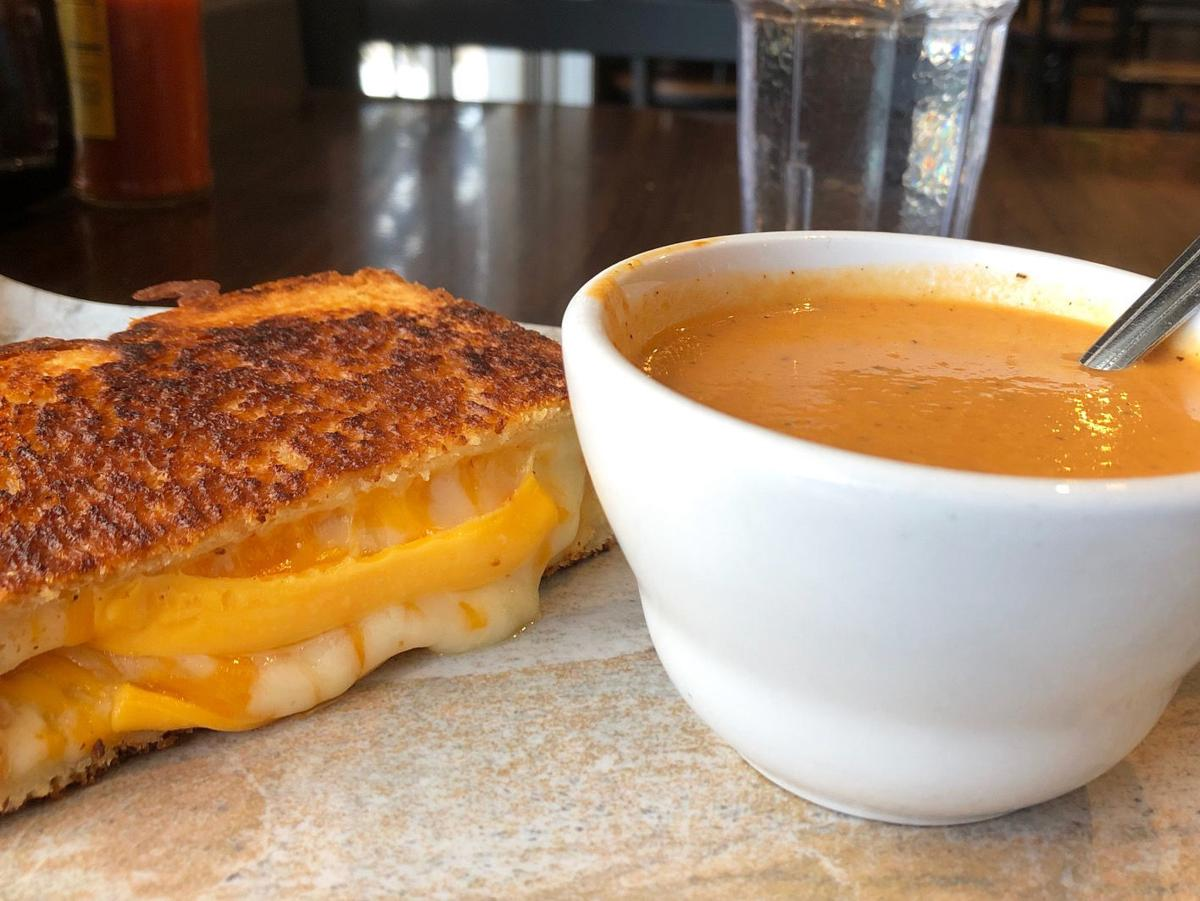 Mea grilled cheese Liquid Planet.jpg