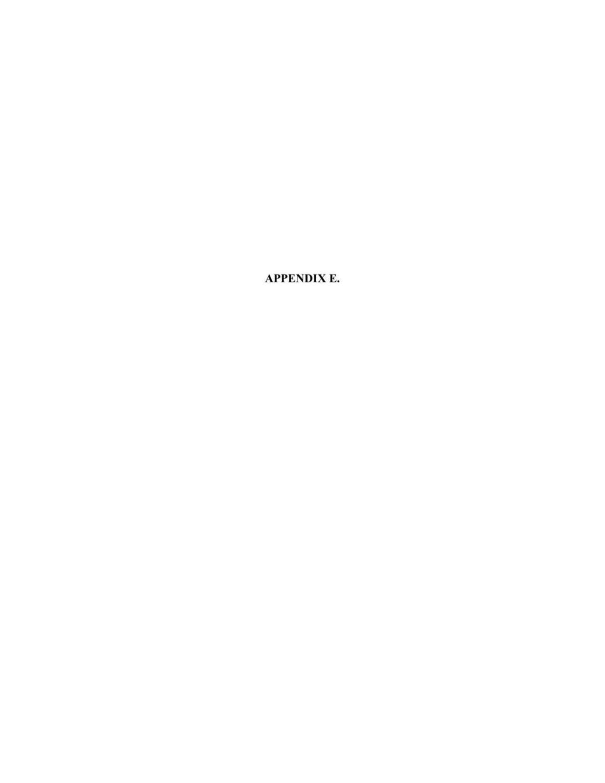 DRAFT-FINAL-Butte-Area-One-Parrot-CSM-Apendix-E-F.pdf
