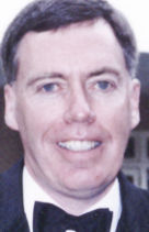 Pat Kearney