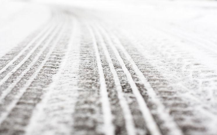 snow stockimage