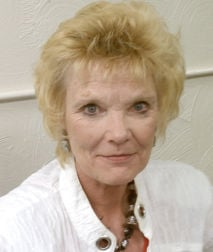 Judy Jonart