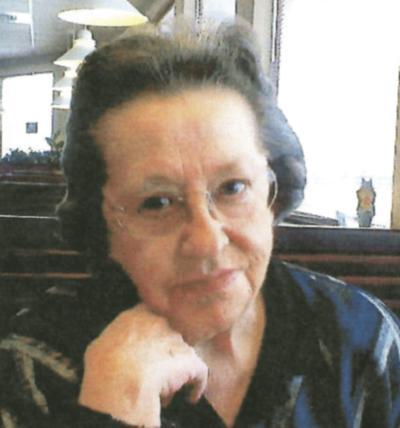 Mary Cay Lynch