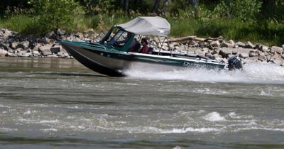 Boating ed