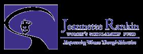 jeannette rankin foundation