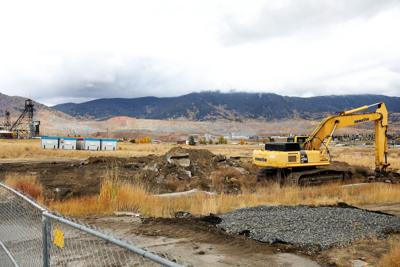 Opening date for Butte Rescue Mission pushed back