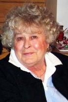 Ellen LaBreche