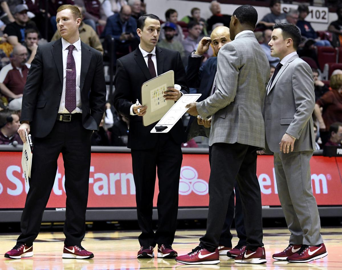 013018 coaches in maroon shoes kw.jpg