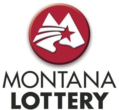 stk* Montana Lottery