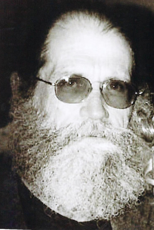 Jim Leyden