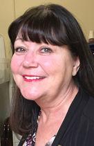Sally Hollis