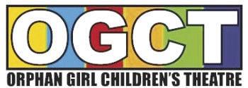 OGCT logo
