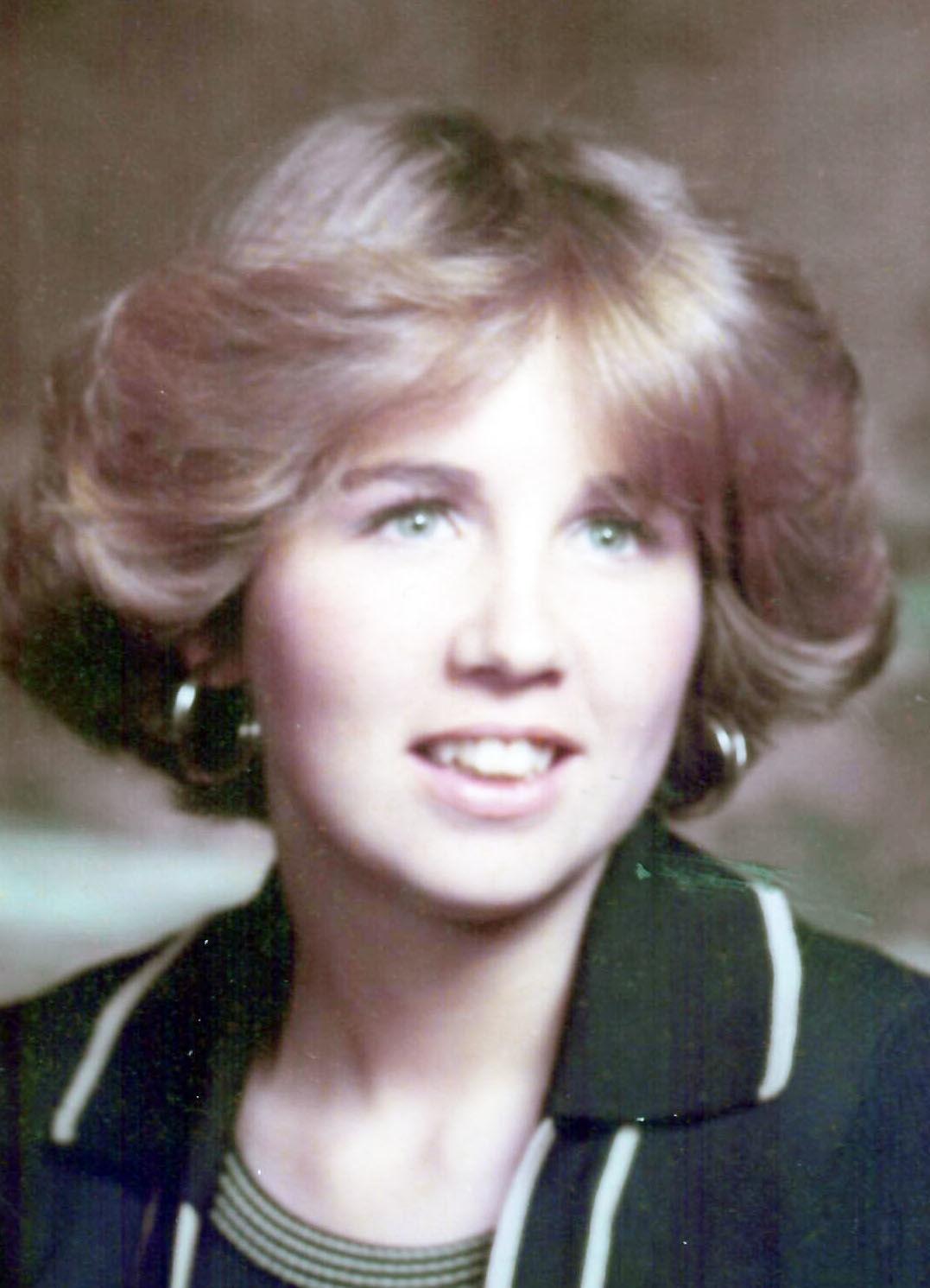 Katrina Sinnott