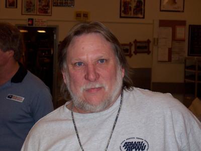 Gary Philippe