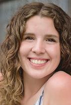 Hannah Merrick