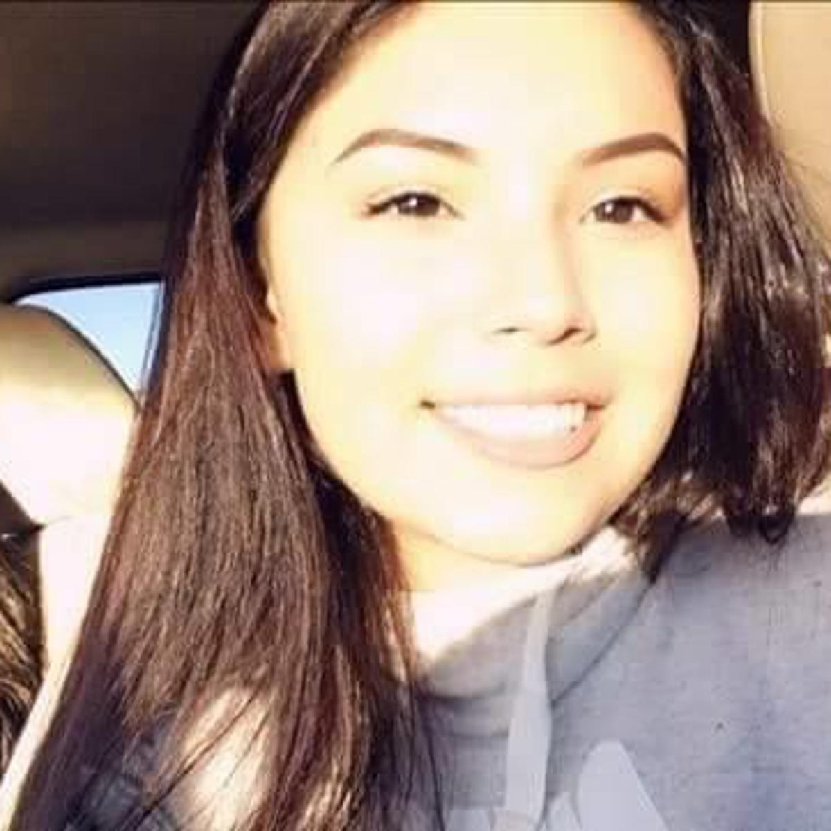 Girl, 15, reported missing from Polson | State and Regional