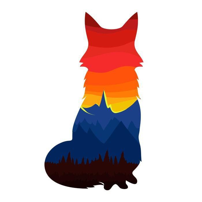 Foxabella logo