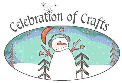 Celebration of Crafts