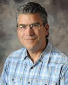 Dr. Paul Siddoway
