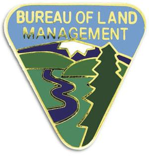 Butte BLM eyes new trail system
