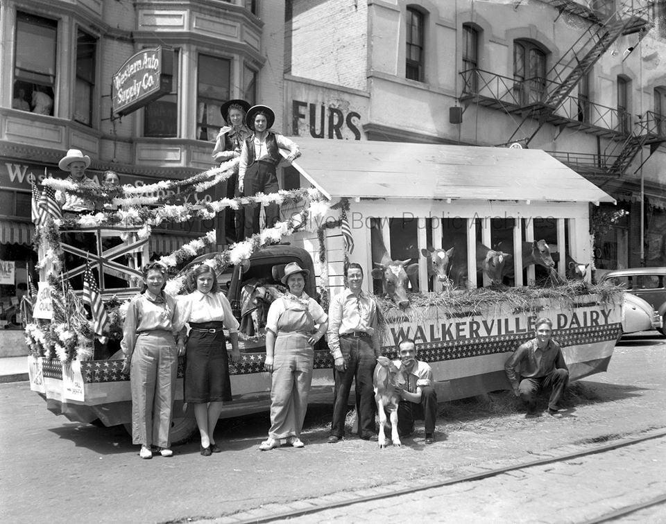 walkerville dairy 1941.jpg