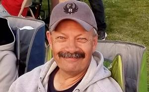 Butte man faces prostate cancer head-on; says don't wait to get PSAs