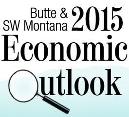Economic Outlook 2015 sig