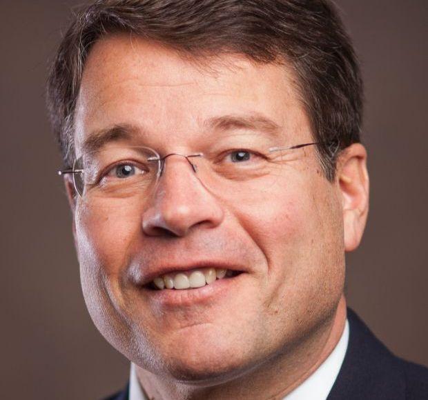 Rep. David Moore, R-Missoula