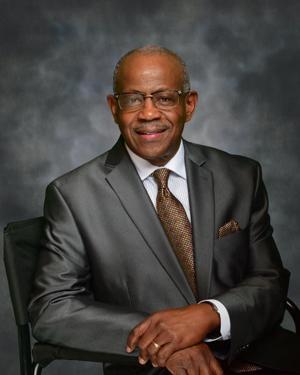 University of Montana Mansfield Center to host Rev. Nelson Rivers, 'Emanuel' screening