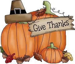 Thanksgiving icon give thanks pumpkins