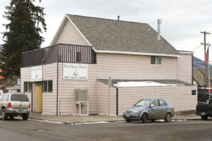 Butte Rescue Mission staff: Mission should get permit for homeless shelter, with conditions