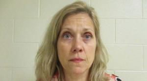State drops key charge against counselor accused of conspiring to plant drugs