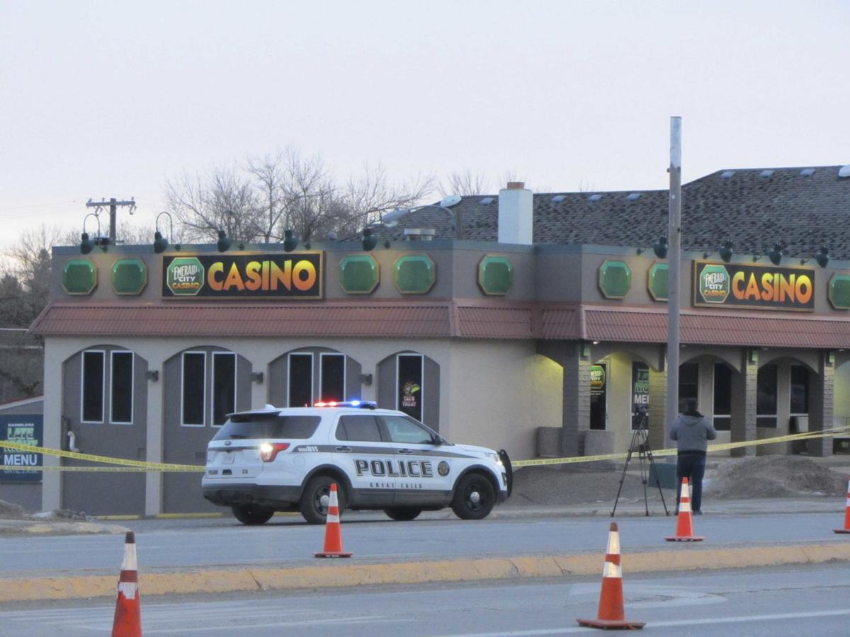 Casino emerald city great falls comics 2 games facebook