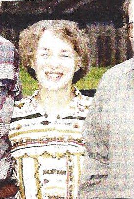 Catherine M. Meekin, 86