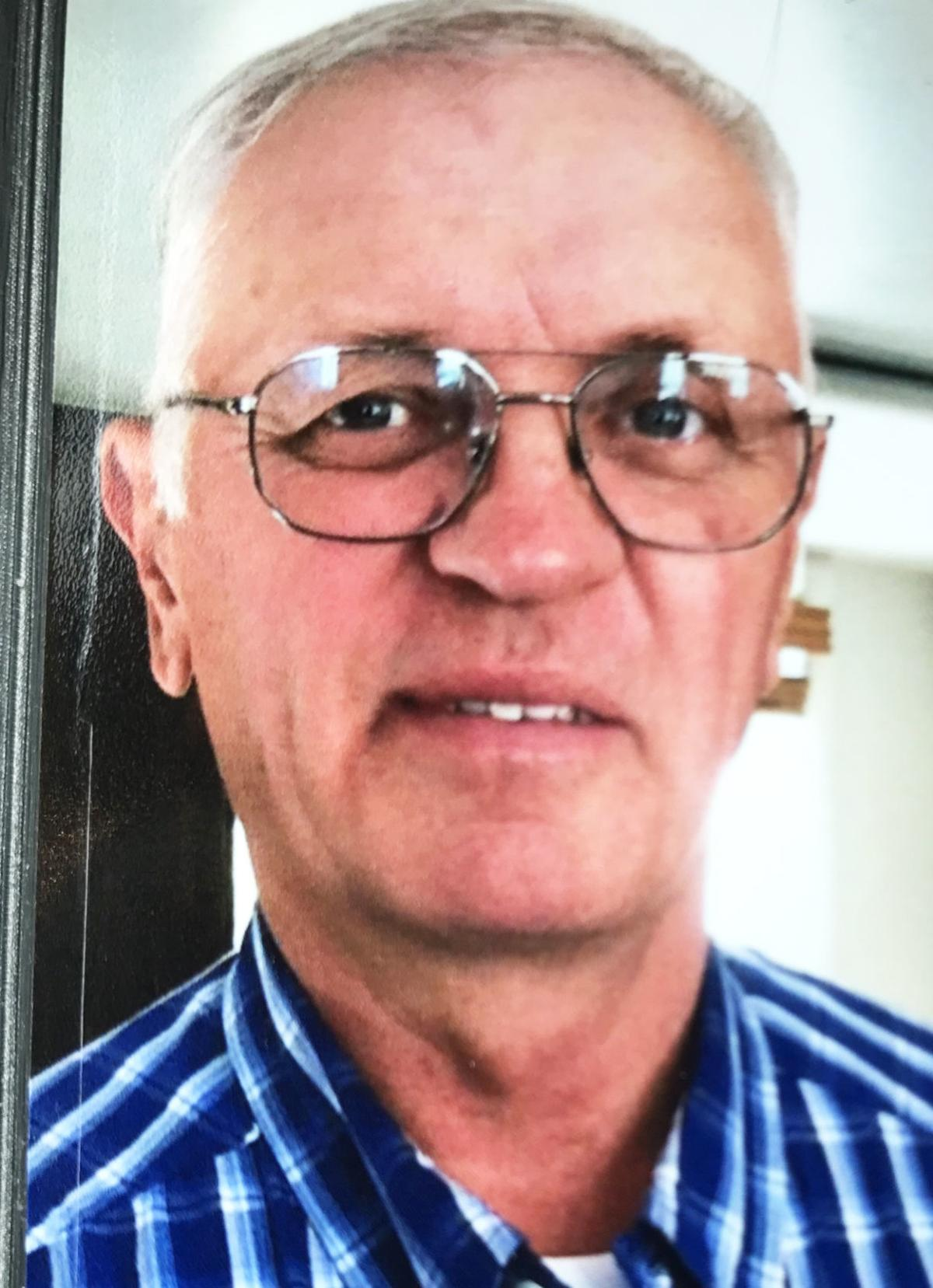 Butte neighbors: Recently published obituaries | Local