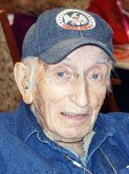 Frank Kavran