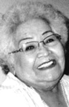 Caroline M. O\'Neill, 86 | Obituaries | mtstandard.com