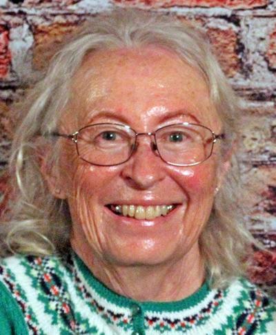 Barb Sanders