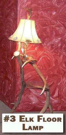 3 Elk Floor Lamp.jpg